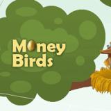 игра Money Birds